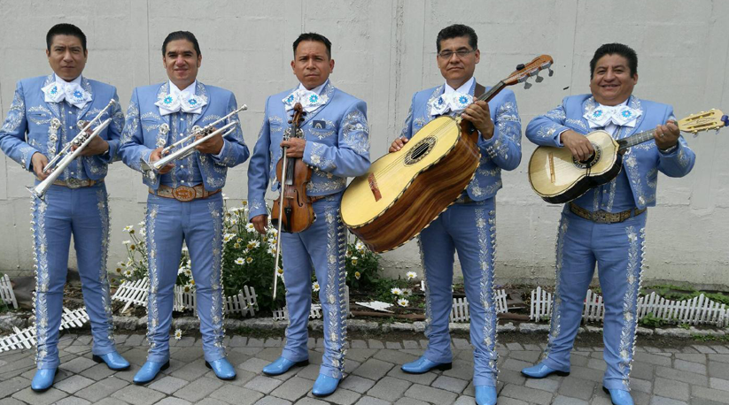 Mariachis NJ, Wedding Musicians, Live Music Entertainment Band New ...